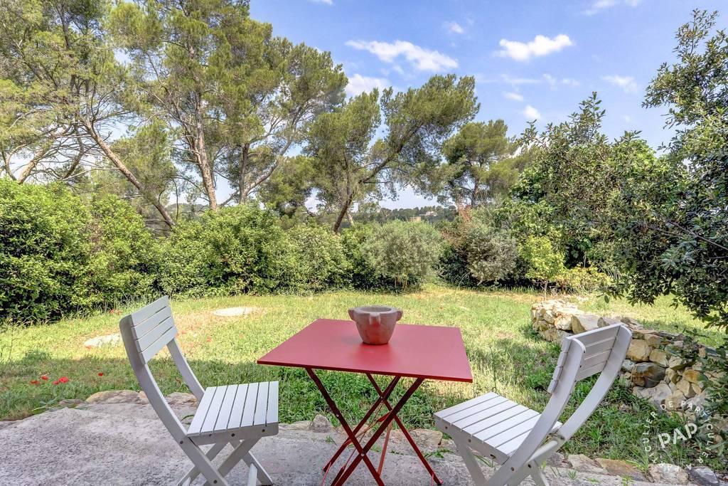 Maison Aix-En-Provence (13) 1.325.000€