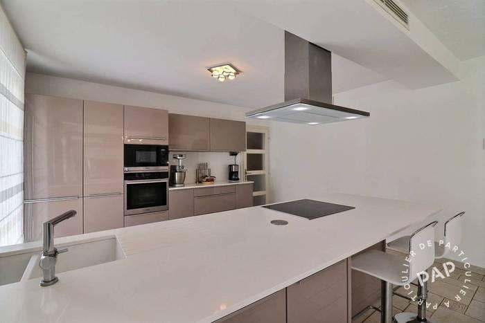 Maison Mougins (06250) 889.000€