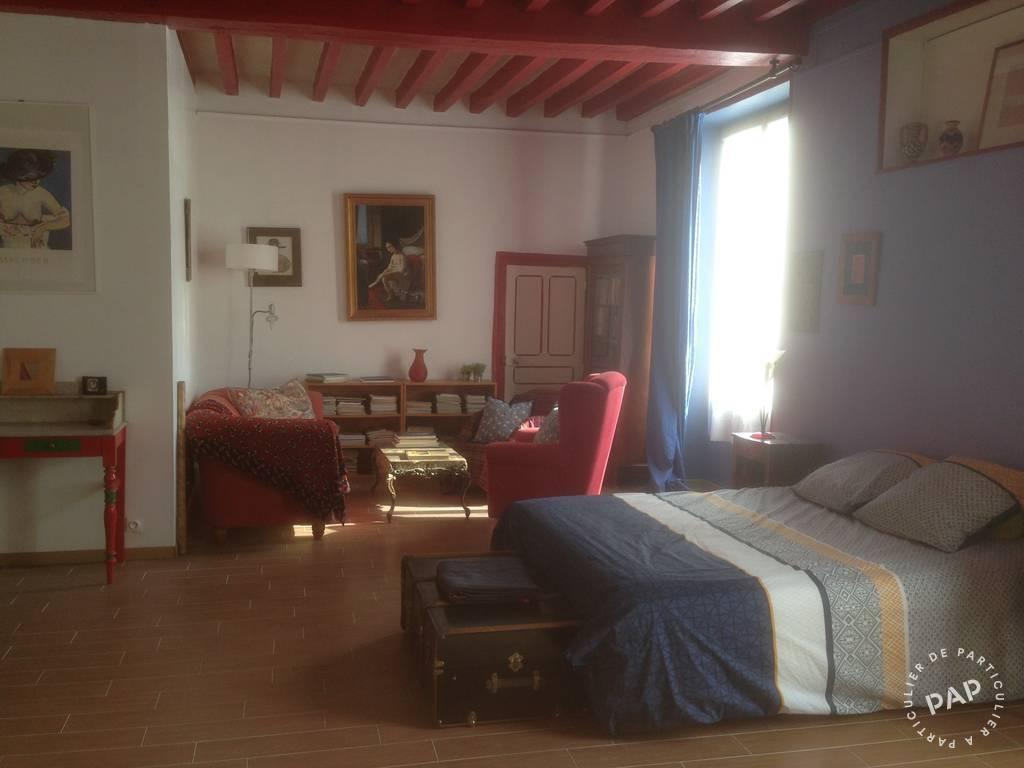 Maison La Chapelle-Saint-Andre (58210) 93.000€