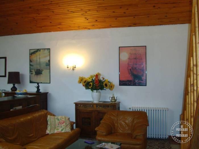 Maison Muret (31600) 400.000€
