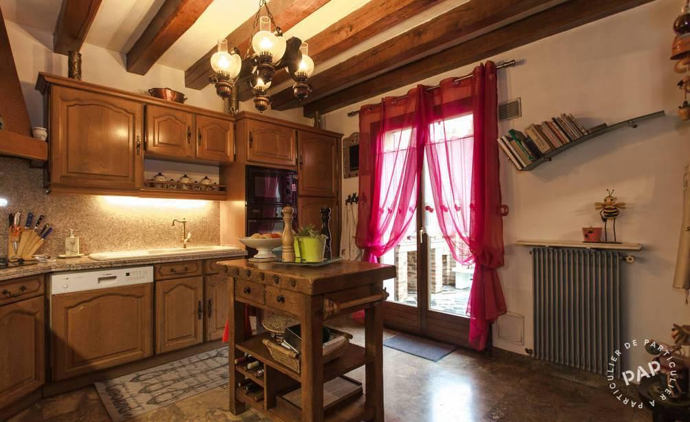 Maison Chelles (77500) 470.000€