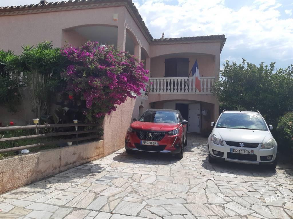 Maison Canet-En-Roussillon 405.000€