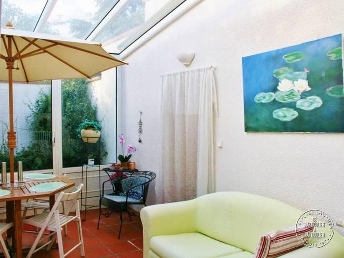 Maison 475.000€ 154m² Toulouse
