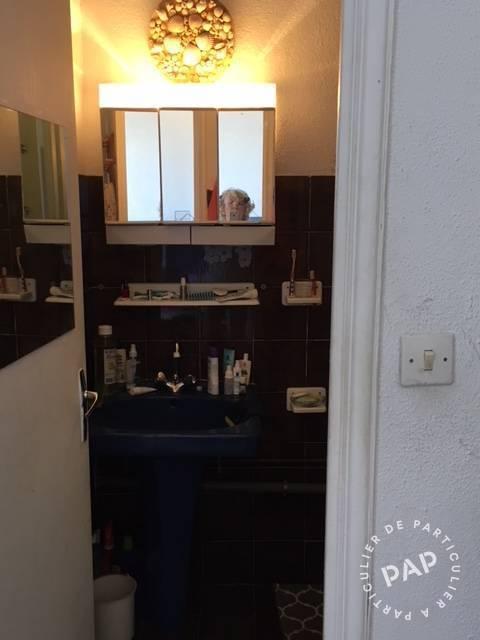 Appartement 595€ 38m² Ajaccio (2A)