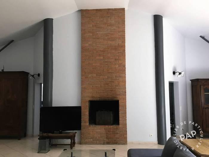 Maison 699.000€ 300m² Toulouse (31)
