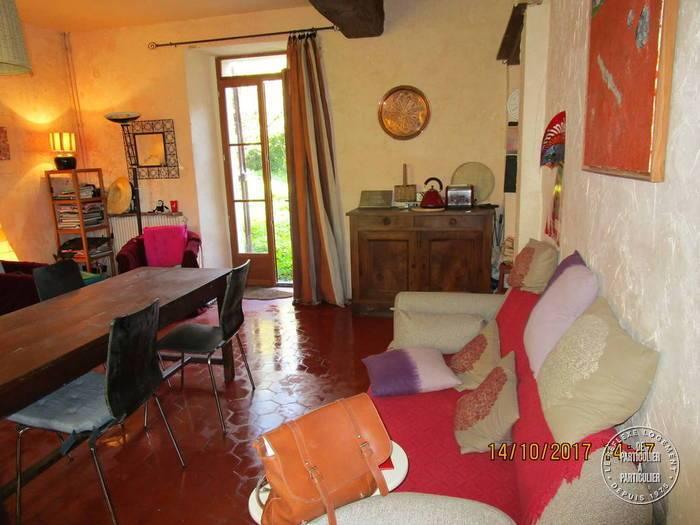 Maison 2.190.000€ 156m² Reveillon (51310)