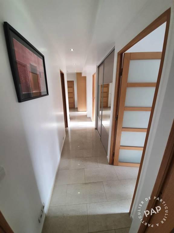 Appartement 3.690€ 107m² Paris 7E