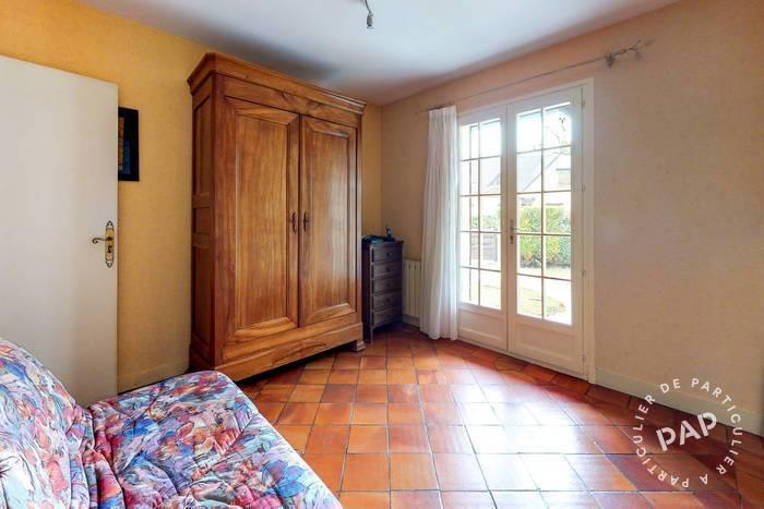 Maison 450.000€ 157m² Soisy-Sur-Seine (91450)