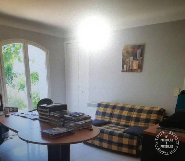 Maison 475.000€ 160m² Avignon (84)