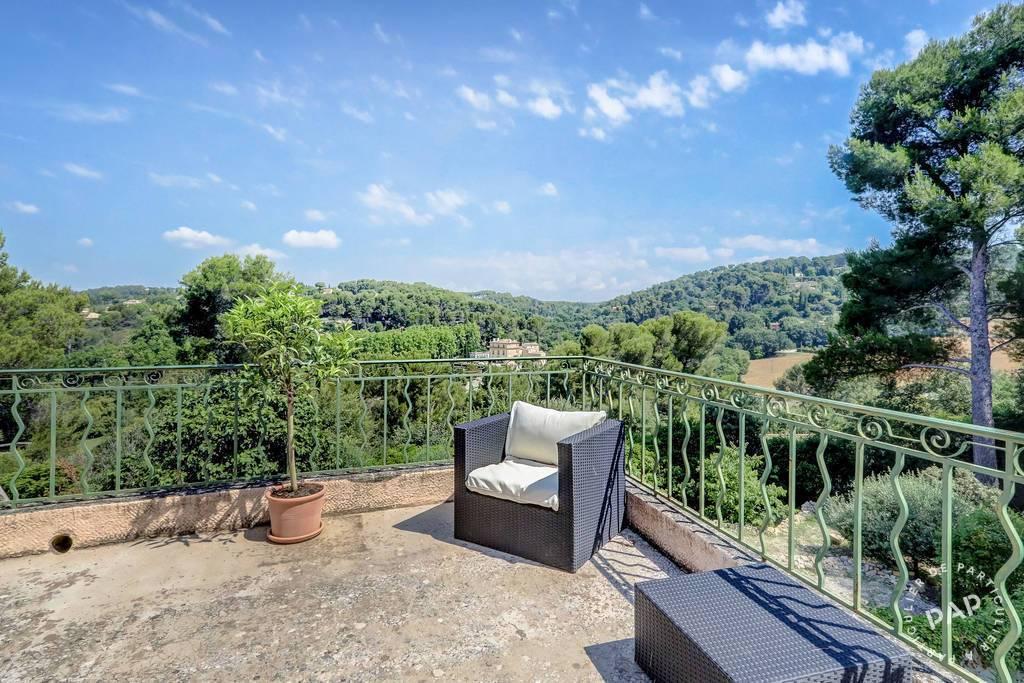 Maison 1.325.000€ 210m² Aix-En-Provence (13)