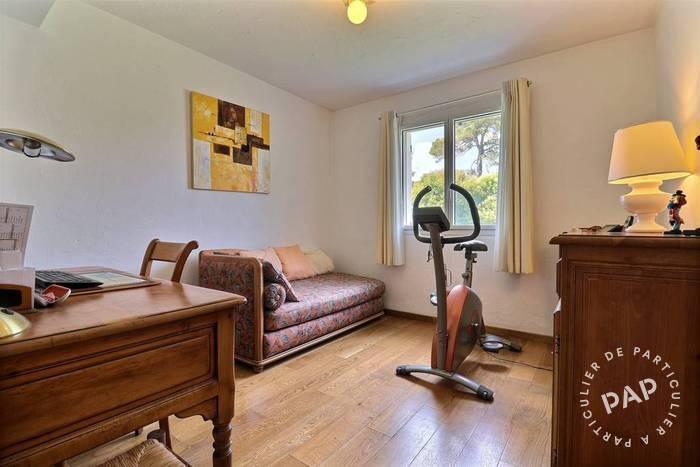 Maison 889.000€ 181m² Mougins (06250)