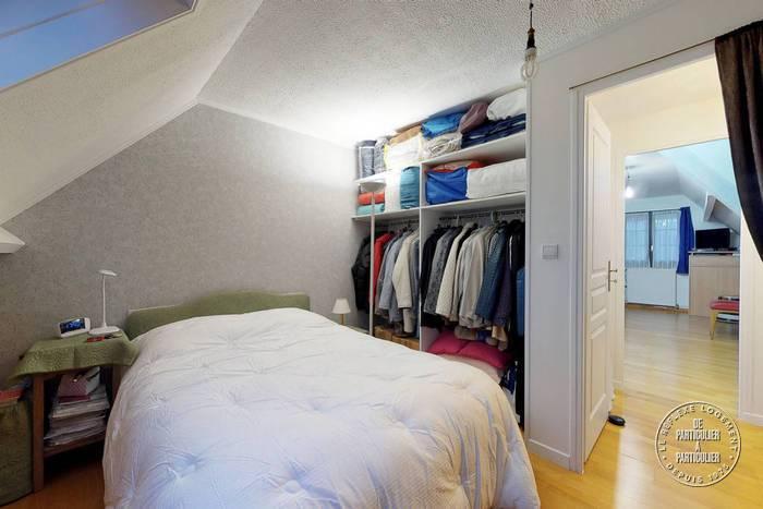 Maison 369.990€ 145m² Trilport (77470)