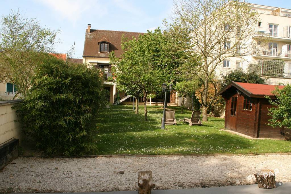 Maison 470.000€ 180m² Chelles (77500)