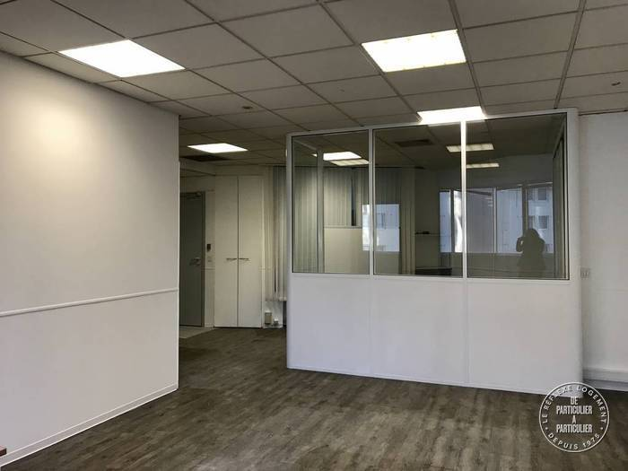 Location bureaux et locaux professionnels m² nice m²