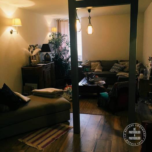 Immobilier Nemours (77140) 45.000€ 160m²