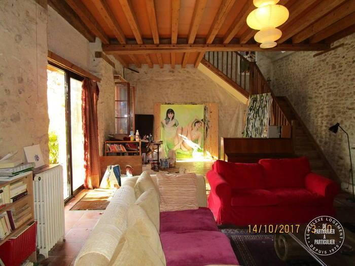 Immobilier Reveillon (51310) 2.190.000€ 156m²