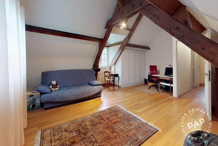 Immobilier Soisy-Sur-Seine (91450) 450.000€ 157m²