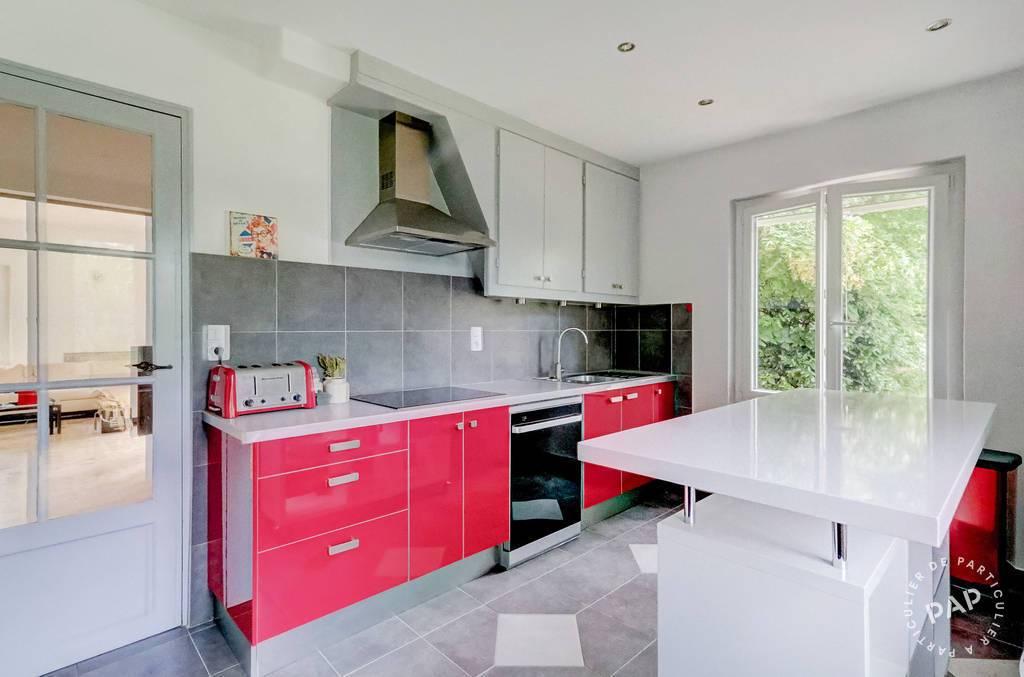 Immobilier Aix-En-Provence (13) 1.325.000€ 210m²