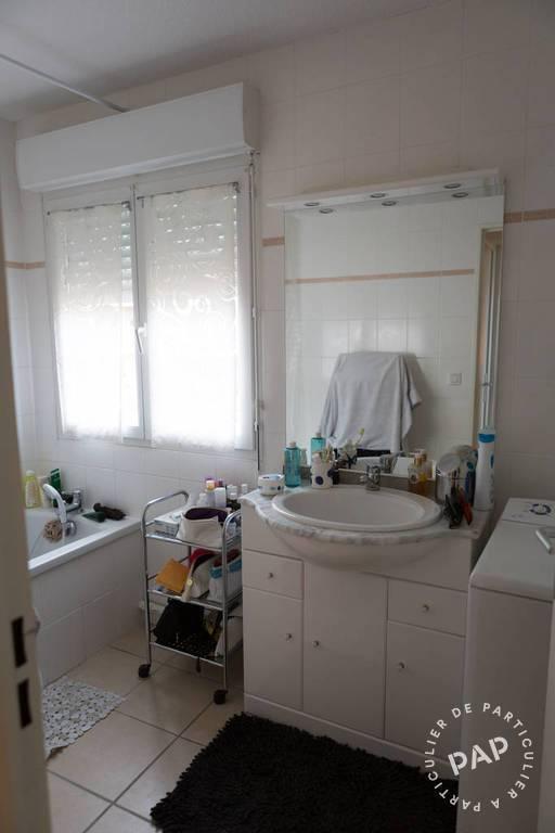 Immobilier Canet-En-Roussillon (66140) 239.000€ 60m²