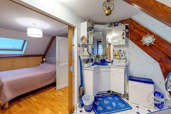 Immobilier Trilport (77470) 369.990€ 145m²
