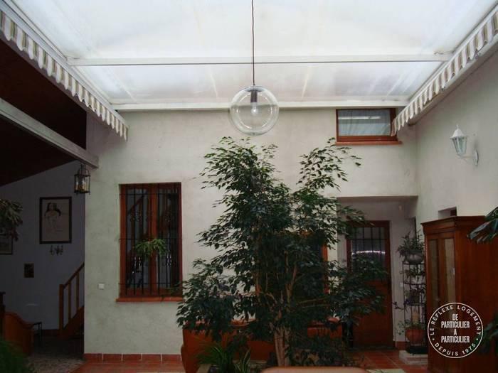 Immobilier Muret (31600) 400.000€ 200m²