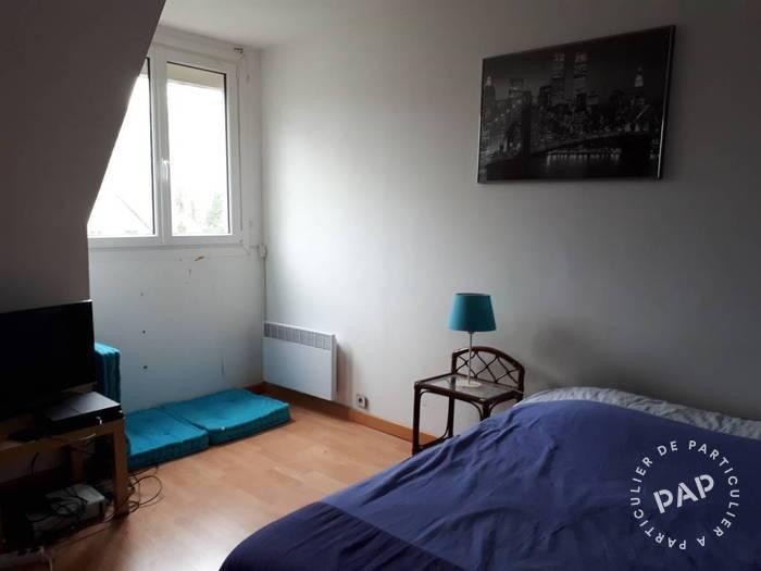 Immobilier Les Essarts-Le-Roi (78690) 555.000€ 195m²