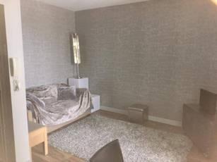 Vente appartement 2pièces 30m² Boulogne-Billancourt (92100) - 310.000€