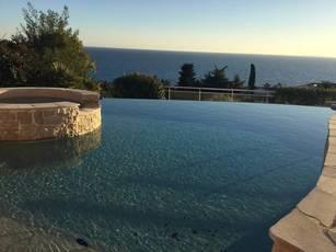 Vente maison 230m² Saint-Raphael (83) - 1.760.000€