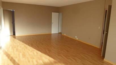 Vente appartement 4pièces 99m² Croix (59170) - 219.000€