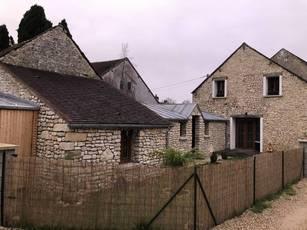 617ff76306897a Location maison Seine-et-Marne - Toutes les annonces de location de ...