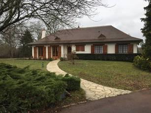 bb21dc244e3f9e Vente maison Coullons (45720)   De Particulier à Particulier - PAP