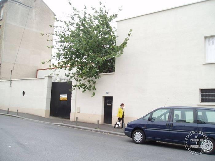Vente et location Local d'activité Bagnolet (93170) 600m² 5.200€