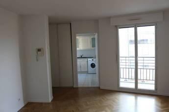 Vente appartement 2pièces 41m² Nogent-Sur-Marne (94130) - 249.000€
