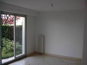 Location appartement 2pièces 55m² Sevres (92310) - 1.268€