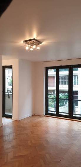 Vente appartement 32m² Vincennes (94300) - 325.000€