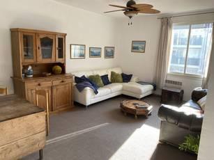 Vente maison 80m² Vidauban (83550) - 170.000€