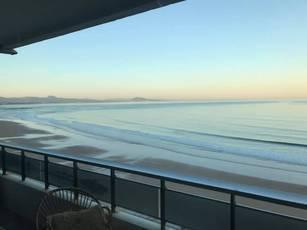 Vente appartement 2pièces 65m² Biarritz (64200) - 699.000€
