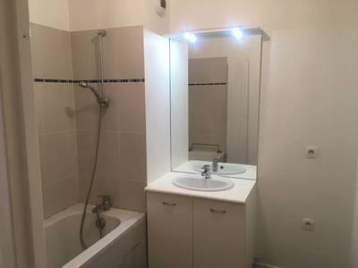 Vente appartement 2pièces 48m² Creteil (94000) - 273.000€