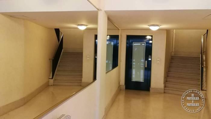 Vente Appartement Paris 13E 68m² 750.000€