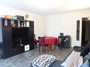Vente appartement 2pièces 54m² Elancourt (78990) - 155.000€