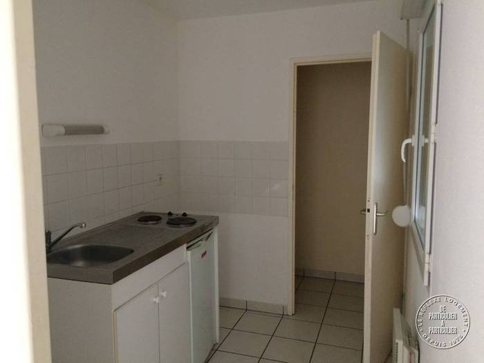 Vente Appartement Friville-Escarbotin (80130) 47 m² 47.900 €