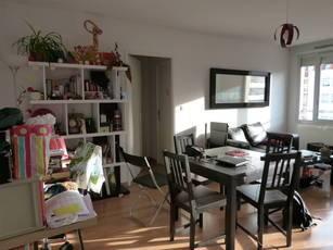 Vente appartement 2pièces 45m² Toulouse (31) - 160.000€