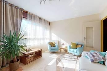 Vente appartement 3pièces 70m² Elancourt (78990) - 180.000€