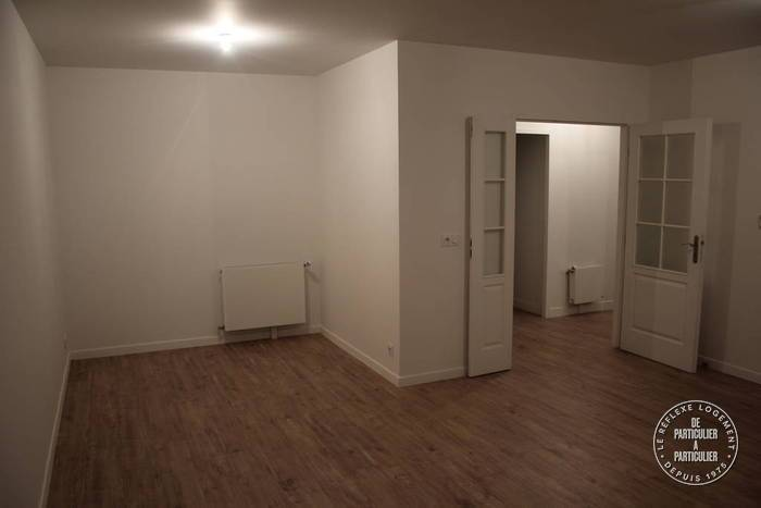 Location Appartement Le Coudray (28630) 90m² 910€