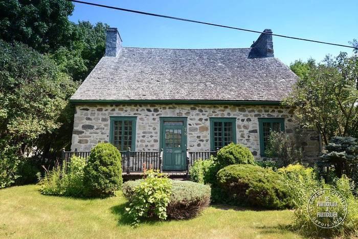 Canada Maison Vente - onestopcolorado.com -