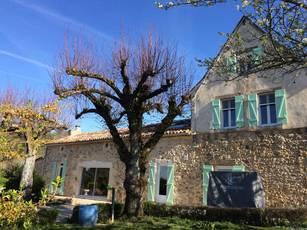 Saint-Sauveur (24520)
