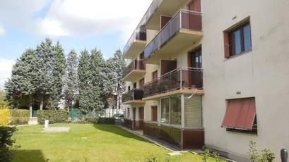 Vente appartement 2pièces 46m² Villeparisis (77270) - 135.000€
