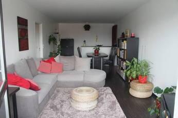 Vente appartement 3pièces 72m² Melun (77000) - 149.000€