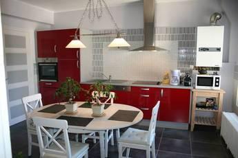 Vente appartement 4pièces 122m² Saint-Die-Des-Vosges (88100) - 120.000€