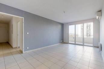 Vente appartement 3pièces 70m² Marseille 11E - 192.000€